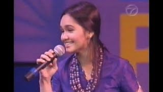 "Siti Nurhaliza - ""Jalinan Cinta"" 2001 PPMH"