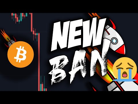 Mennyi 3 bitcoin