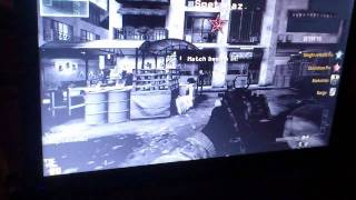 Intel HD graphics and MW3 , i5 450m 4GB ram Laptop PLAYABLE! acer aspire 5742
