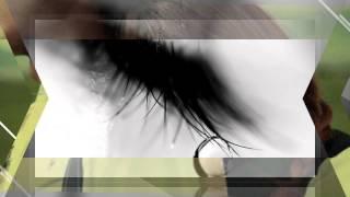 Người yêu cũ không hạnh phúc-Nguyễn Hậu