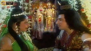 Episode 33 | Shree Ganesh