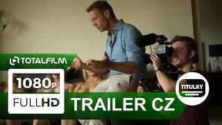 Rocco (2016) CZ HD trailer dokumentu o známém pornoherci