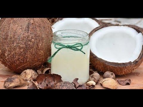 Petunjuk ramuan senna untuk digunakan untuk ulasan penurunan berat badan
