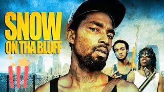 Snow On Tha Bluff - Full Movie.  (docu-drama)