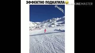 Подборка лучших приколов✓4   best selection of jokes😂