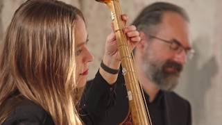 Lachrimæ Lyræ - New video !