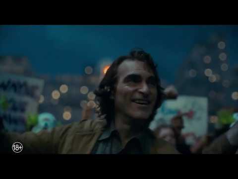 Джокер (Joker) — Русский трейлер (2019)