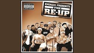 Ski Mask Way (Eminem Remix)