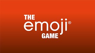 How to play The emoji® Card Game!