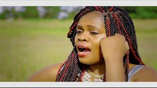 Betty Bayo - Nikuhandwo skiza code  90111177