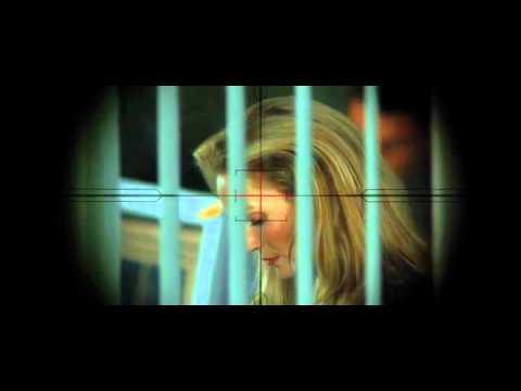 The Bourne Supremacy Best Scene!