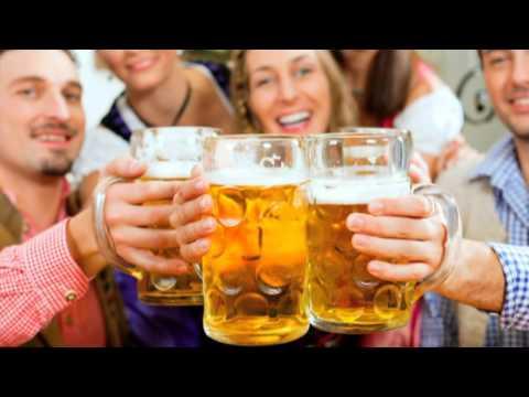 Кодирование от алкоголизма попов
