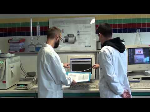 Come definire una posizione di fungo di unghia