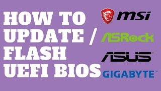 how to disable secure boot in bios gigabyte - TH-Clip