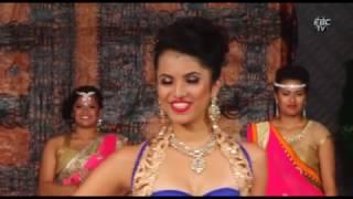 Miss World Fiji 2016 Finals Part 01