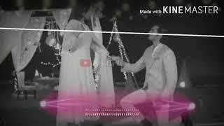 Raza Ulfat lyrics - YouTube