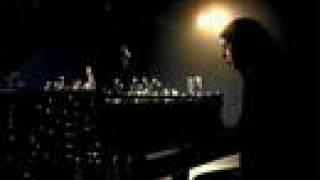 Brooke Fraser - Arithmetic Music Video