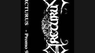 Arcturus - Morax (Promo '90)