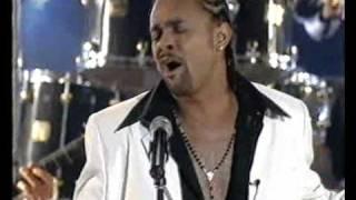 Shaggy - Hope Live - Ft Prince Mydas, Brian & Tony Gold