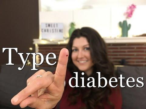 Ob Wafer Biskuits in diabetes