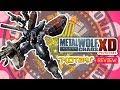 Metal Wolf Chaos XD: The Kotaku Review