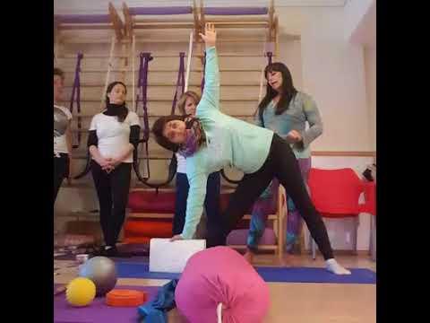 Operación rusa donde se hacen sobre la articulación de la rodilla