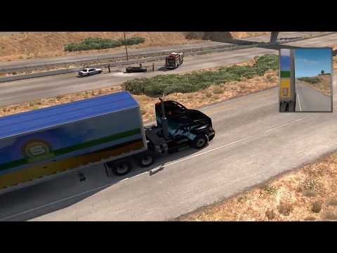 Trailers and Cargo Pack by Jazzycat v7 5 - Modhub us