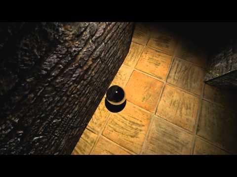 Video of DarkMaze