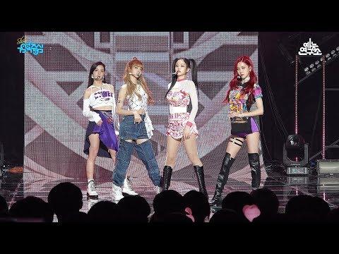 BTS reaction to Blackpink - DDU DU DDU DU - Youtube Download