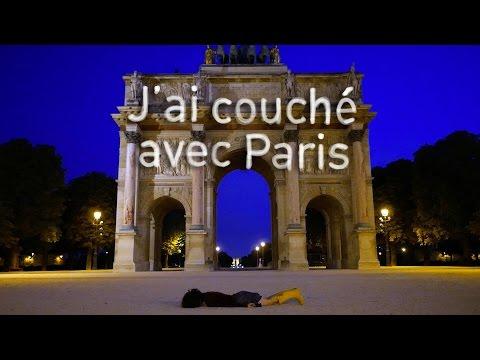 Vidéo de  Solange