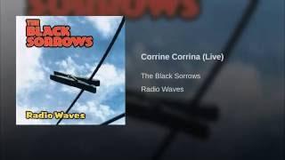 Corrine Corrina (Live)