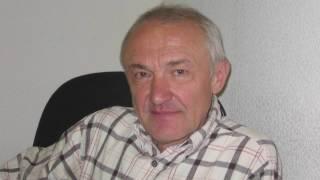 КГБ-ФСБ сажает. Герман Обухов жжот из Киева!