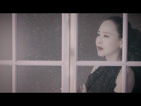 今だからこそ表現できる哀愁と、前を向こうとする女性の美しさを映し出す、名バラードのセルフカバー。10/20発売、続・デビュー40周年記念アルバム「SEIKO MATSUDA 2021」収録
