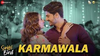 Karmawala | Surkhi Bindi | 30 Aug | Gurnam Bhullar | Sargun