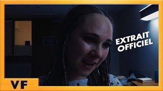 Trailer of Paranoïa (2018)