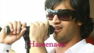Atif Aslam, Rona Chhadita( Mahi Mahi)(*) Mel Karade Rabba
