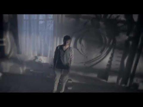 0 THE HARDKISS - Rain — UA MUSIC | Енциклопедія української музики