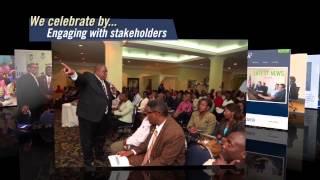 Celebrating International Internal Audit Awareness Month