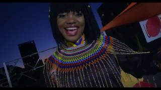 DEBORAH LUKALU   TABIRI |Official Video|