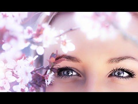 100 зрения без очков и операций