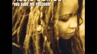 I Can't Get You Off My Mind - Rosie Gaines