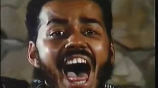 James Ingram  Michael McDonald   Yah Mo Be There  Extended version