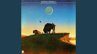Norton Buffalo Chords