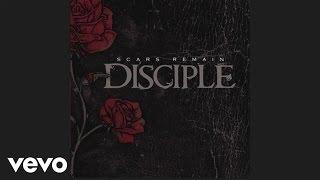 Disciple - After the World