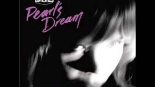 PEARL'S DREAM BAT FOR LASHES (REMIX BY INDIEREMIX)