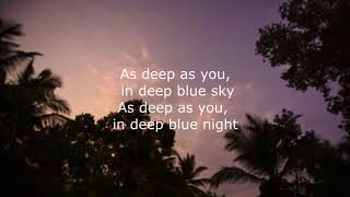 Still Coners Strange Pleasures Lyrics