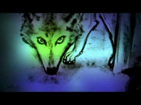 Леонид Минаев - Подруга волка