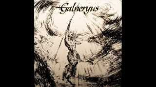 Galneryus - Eternal Regret