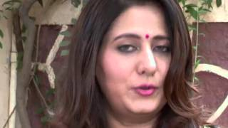 पुरवाई एक नई आशा  Purvai Ek Nayi Aasha  Episode No 11