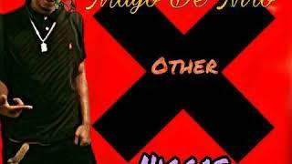 Mayo De Niro - These Other Niggas (PersianRugsRemix)
